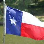 Texas Gov Shows Democrats How They Deal With Liars and Lawbreakers